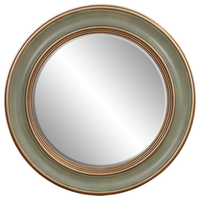 All Products / Entry / Mirrors / Wall Mirrors