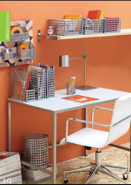 Creative Office Accessories - Modern - Desk Accessories ...