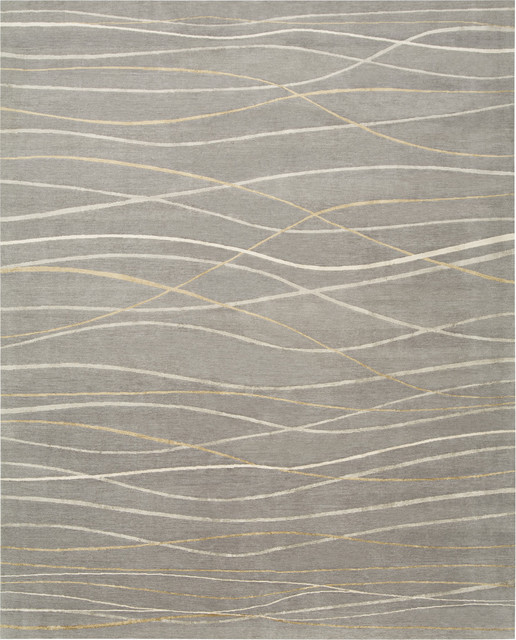 Modern Rug Collection Miami - Contemporary - Rugs - other metro - by ...