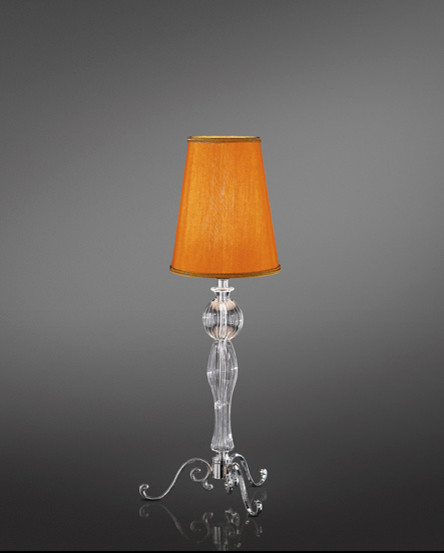 "Italamp Cult Edition ""Armonia Table"" table-lamps"