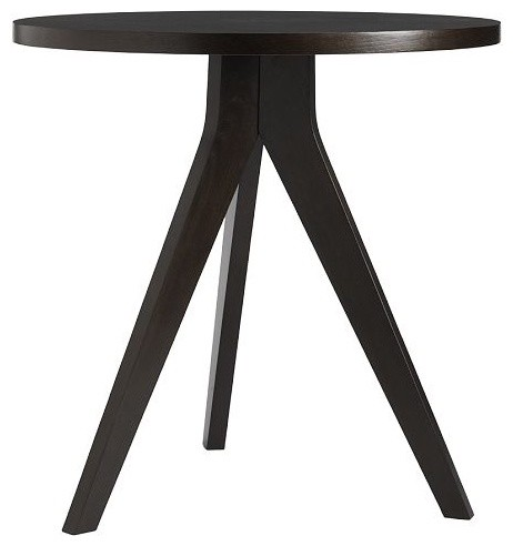 Tripod Table dining-tables