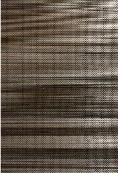 manami charcoal grasscloth wallpaper asian wallpaper