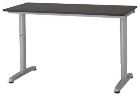 GALANT Desk modern-desks