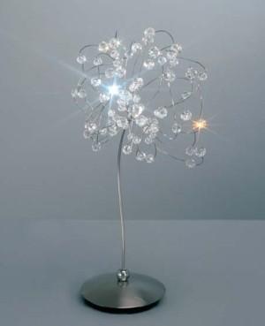 Sphera table lamp modern-table-lamps