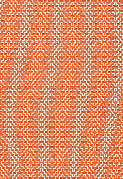 Soho Weave Fabric contemporary-upholstery-fabric