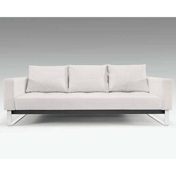 Miami Sofa Bed sofa-beds