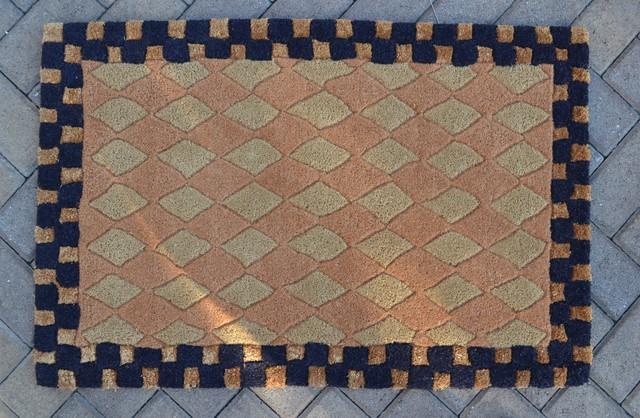 Van der Fleet Rug Collection traditional-rugs