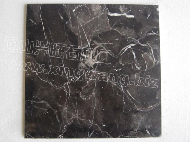 Marble Tile traditional-wall-and-floor-tile