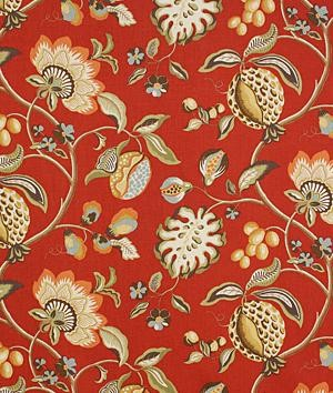 Pindler & Pindler Summerhill Lacquer eclectic-fabric