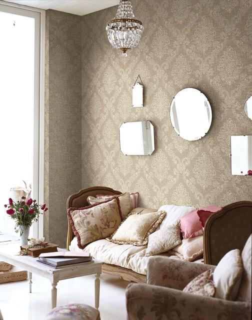 hudson collection traditional wallpaper philadelphia