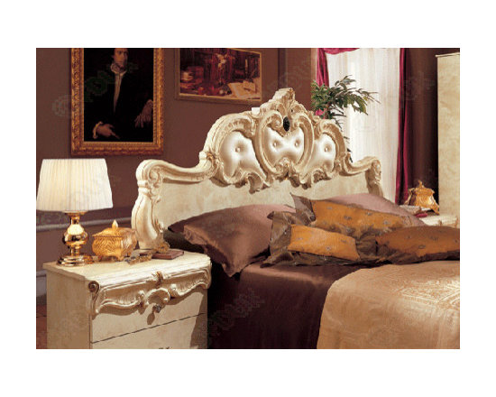 Decorative Home Furniture - Get this facny furniture in just £589.99. To get more details visite https://furnituredirectuk.net