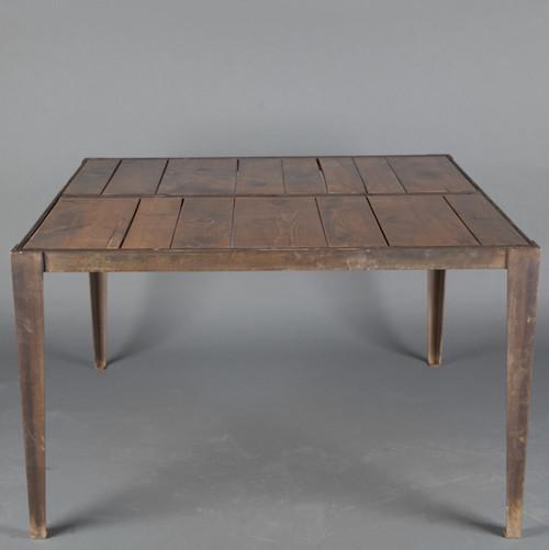 Eclectic Dining Tables eclectic-dining-tables