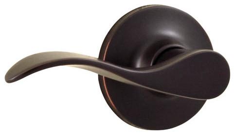 Weslock Door Hardware traditional-door-hardware