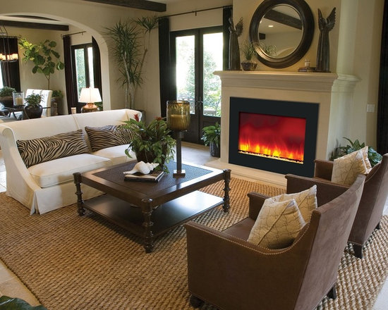 Amantii ZECL-39-4134 - Jeanne Grier/Stylish Fireplaces & Interiors