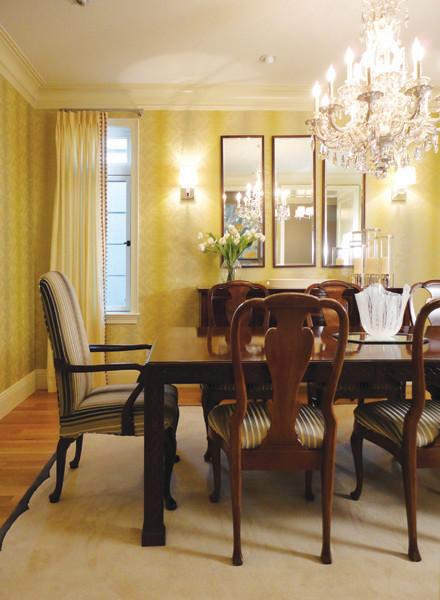 din1.jpg dining-room