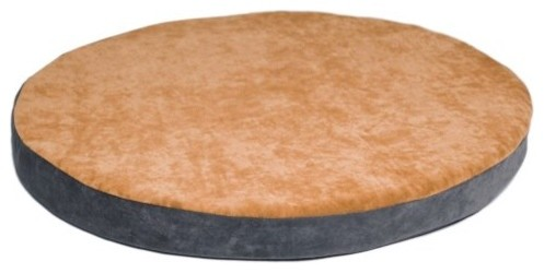BowHaus Dog Bed contemporary-dog-beds