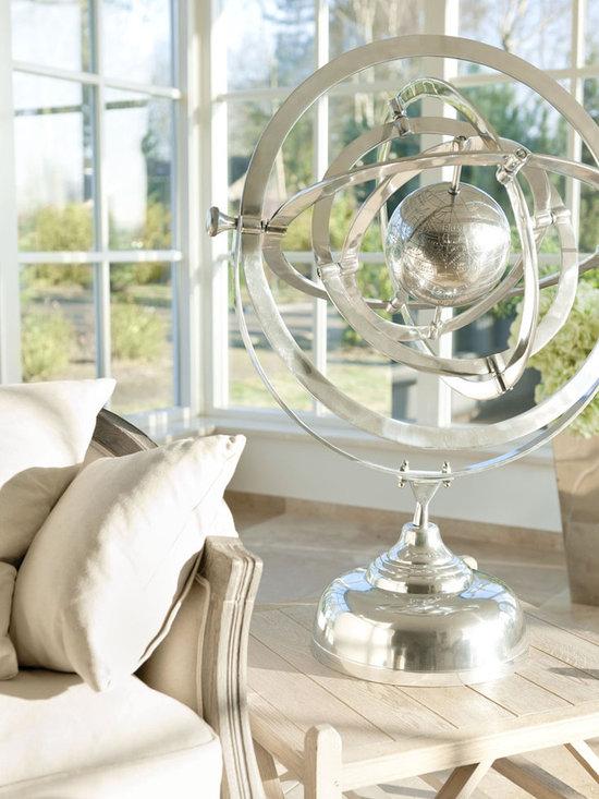 Sundial Big -