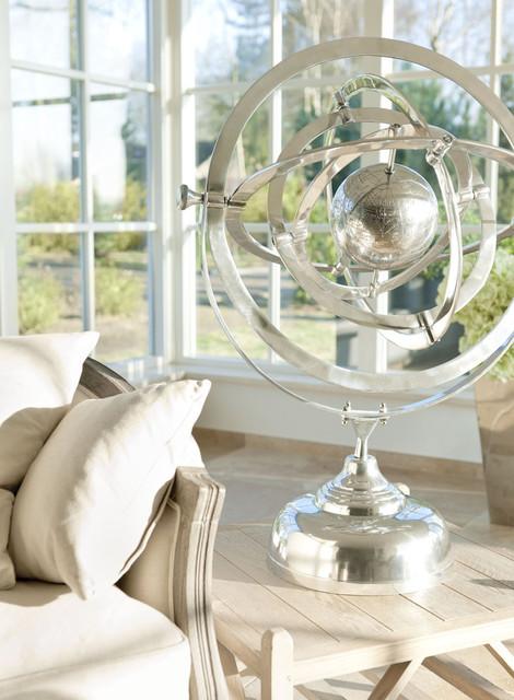 Sundial Big home-decor