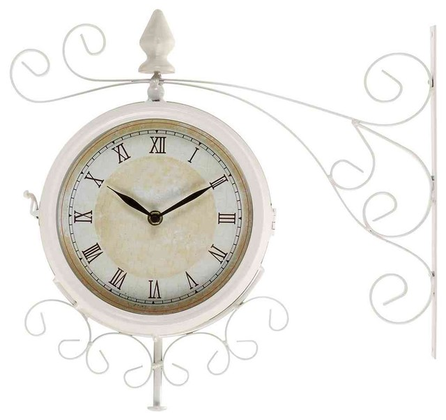 Clocks modern-clocks