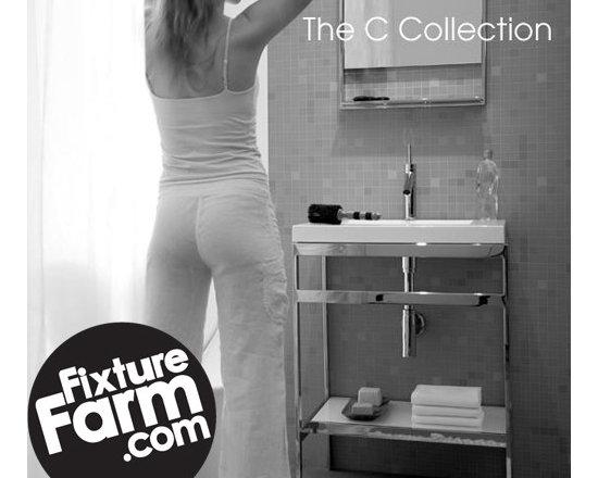 FixtureFarm.com -