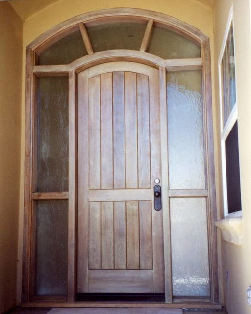 Interior and Exterior Doors | Sacramento CA