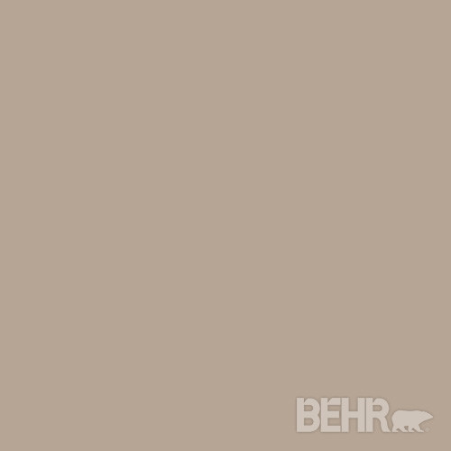 Behr marquee paint color eiffel for you mq2 37 modern paints stains