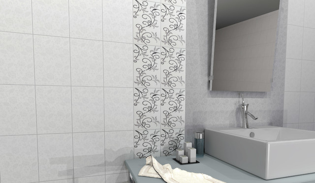 rak modern tile other metro by dahanco