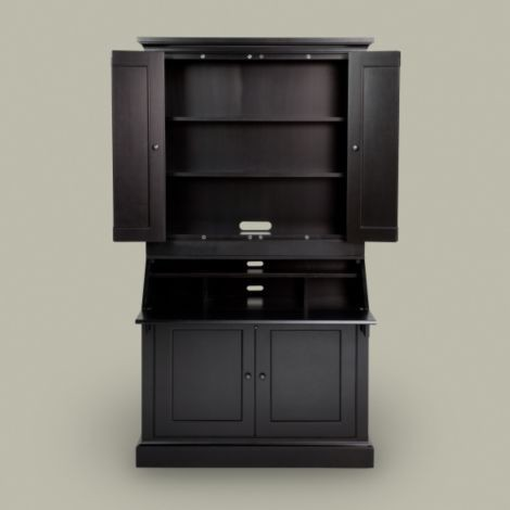 Secretary Desk Products on Houzz