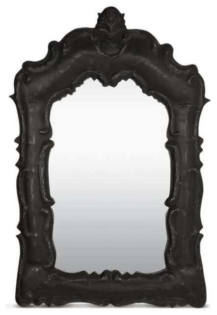 Made Goods Etienne Mirror eclectic-wall-mirrors