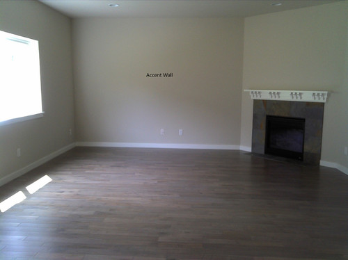 Dilema Need Help Selecting Colors For My Family Room
