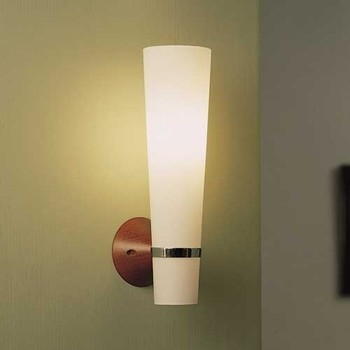 Taller Uno | Sevilla ADA contemporary-wall-sconces