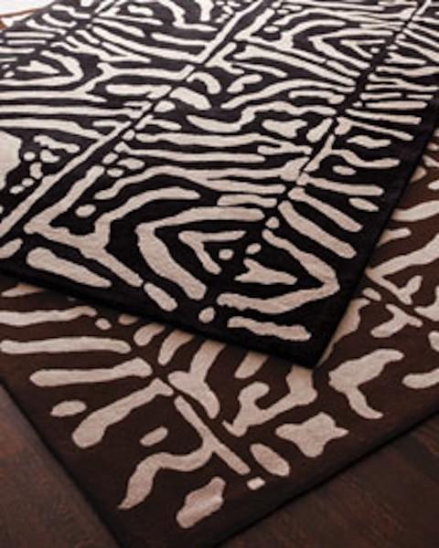 Lauren Ralph Lauren Alden Safari contemporary-rugs