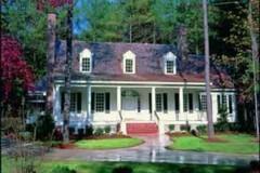 House Plan #137-234 : Houseplans.com