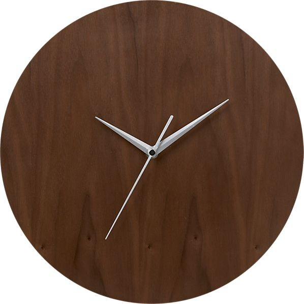 Products oversized modern wall clock Design Ideas, Pictures ...