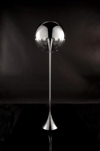 Bolio Floor Lamp modern-floor-lamps
