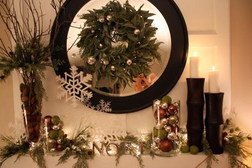 Reinvented Christmas Decor - Treetopia Blog
