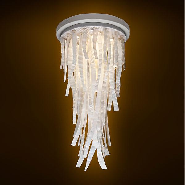 Light in Art contemporary