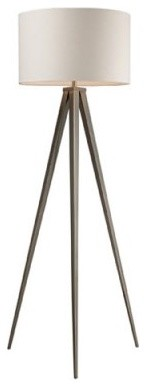 About DimondThe newest member of the E.L.K. Lighting family, Dimond Lighting modern-floor-lamps