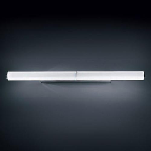 Vanity Light Bar Modern : Norma Bath Bar by Nemo Italianaluce - Contemporary - Bathroom Vanity Lighting - by Lightology