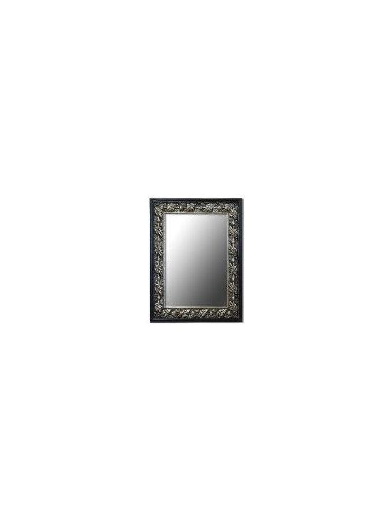 LF164 Mirror -