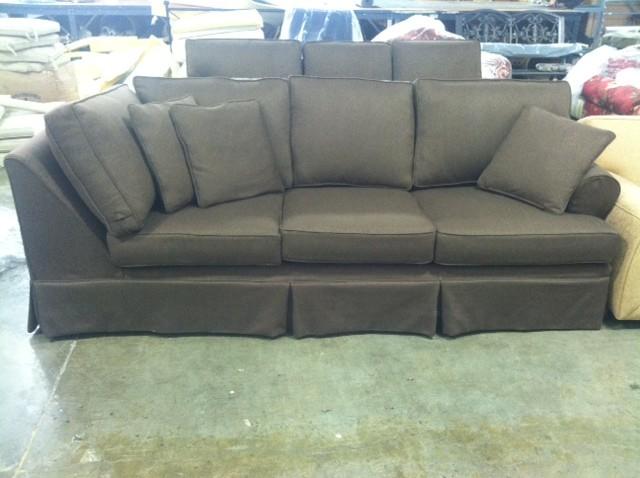 Custom Furniture modern