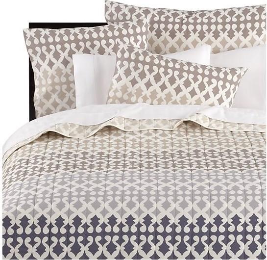 Jaipur Bed Linens Coverlet mediterranean-duvet-covers-and-duvet-sets