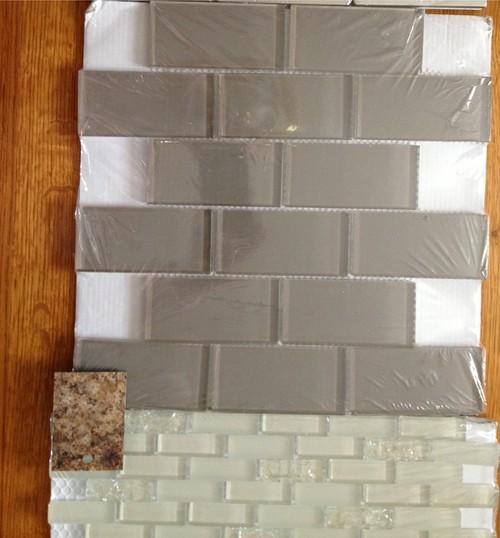 Need Help Choosing A Kitchen Backsplash Tile