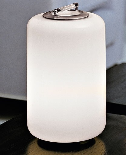 AVMazzega - Air Can table lamp modern-table-lamps