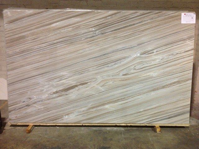 Royal Stone & Tile Slab Yard in Los Angeles contemporary-kitchen-countertops