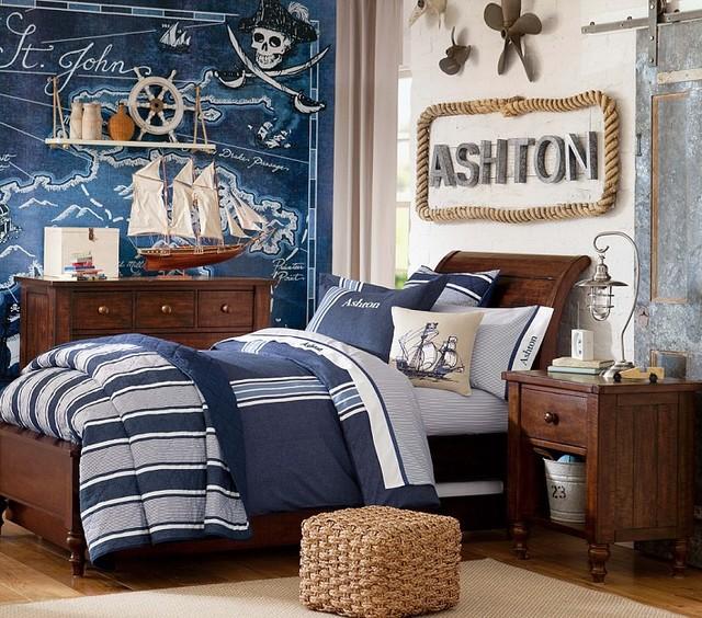 ashby bedroom set bedroom furniture sets other metro