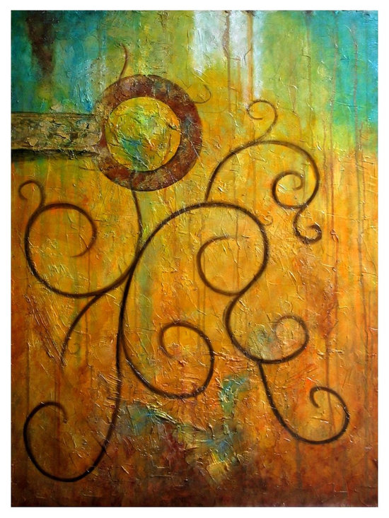 Opportunity for Growth...(SOLD) -