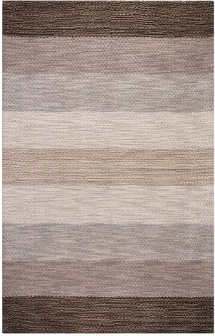 About BashianSince 1931 Bashian has been a leading importer and creator of fine contemporary rugs