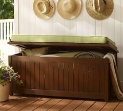 Chesapeake Storage Bench patio-furniture-and-outdoor-furniture