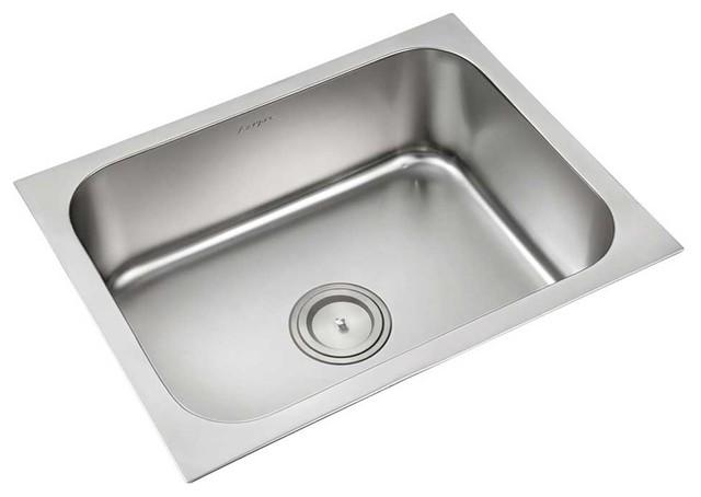 Model no.  118A asian-kitchen-sinks